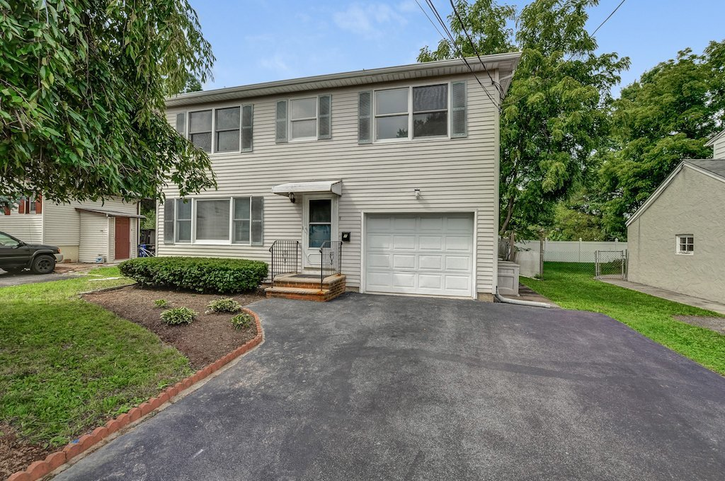 7 East Street Madison NJ. Home for sale in Madison NJ by The Oldendorp Group Realtors