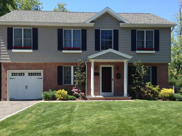 8 Niles Avenue Madison NJ - For Sale by The Oldendorp Group Realtors