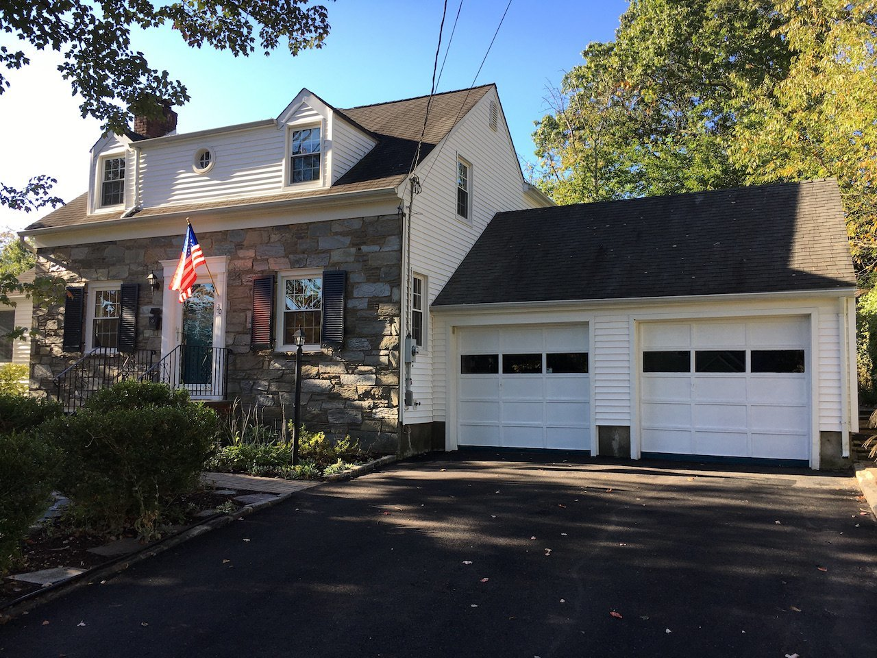 House for Sale in Madison NJ. 30 Longview Ave Madison NJ 07940 is For Sale