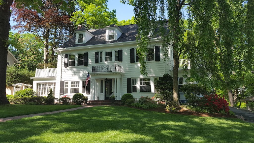 7 roosevelt rd maplewood nj 07040 home for sale rh theoldendorpgroup com